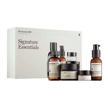 signature-essentials-set-perricone-md