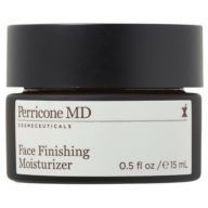 face-finishing-moisturizer-mini-perricona-md