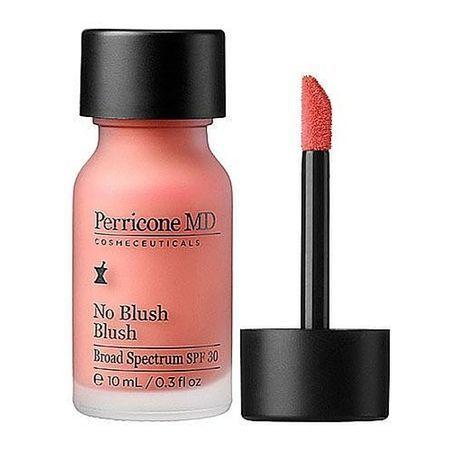 no-blush-blush