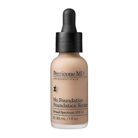 no-foundation-foundation-serum-perricone-md