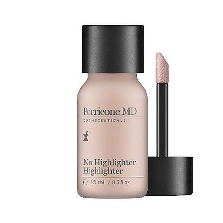 no-highlighter-highlighter
