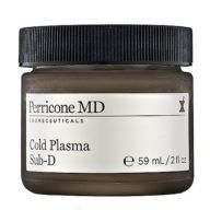 old-plasma-sub-d-perricone-md