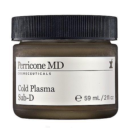 old-plasma-sub-d-perricone-md