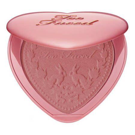 love-flush-long-lasting-16-hour-blush-justify-my-love