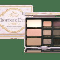 boudoir-eyes-kit