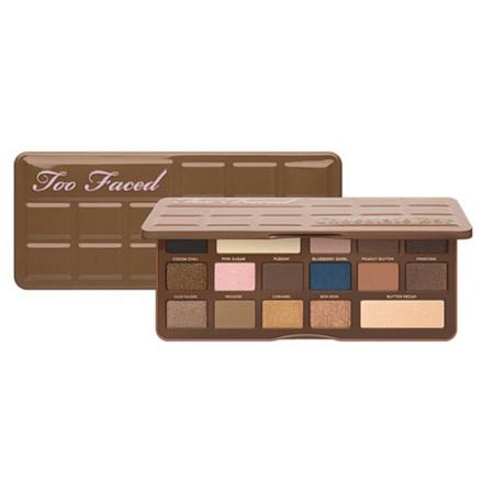 semi-sweet-chocolate-bar