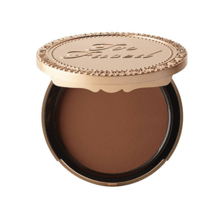 soleil-matte-bronzer-dark-chocolate