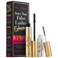 better-than-false-lashes-extreme