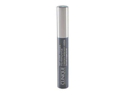 mascara-para-pestanas-clinique-lash-power-block-onyx