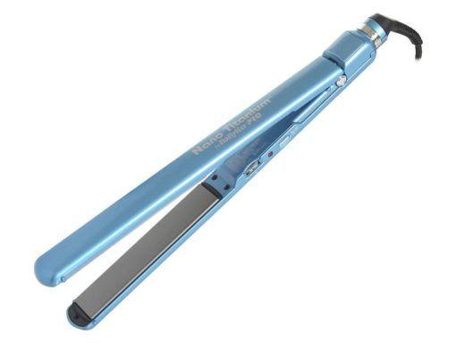 plancha-baby-liss-nanotitanium-1pulgada-azul