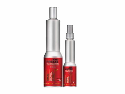 spray-fijador-para-cabello-nutrapel-1-l