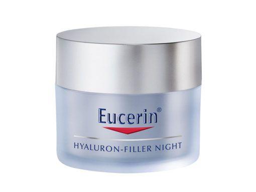 eucerin-hyaluron-filler-crema-facial-de-noche-50-ml