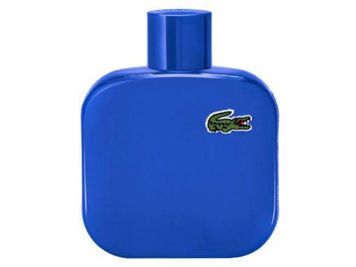 lacoste-l-12-12-blue-fragancia-para-caballero-100-ml