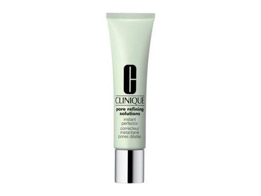 crema-clinique-poros-dilatados-15-ml