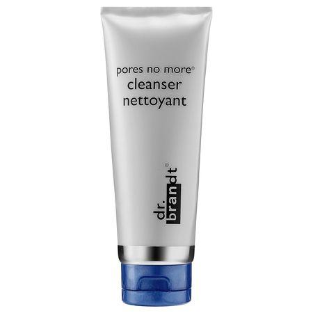 pores-no-more-cleanser-dr-brandt