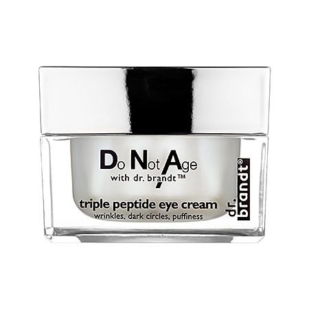 do-not-age-with-dr-brandt-triple-peptide-eye-cream