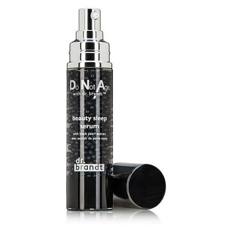 do-not-age-with-dr-brandt-beauty-sleep-serum