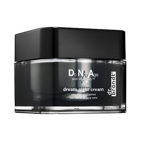 do-not-age-with-dr-brandt-dream-night-cream