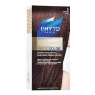 kit-de-color-phyto-5-castano-claro
