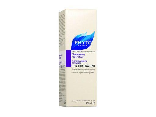 shampoo-phyto-keratine-para-cabello-estropeado