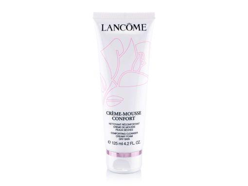 crema-limpiadora-lancome-para-dama-125-ml