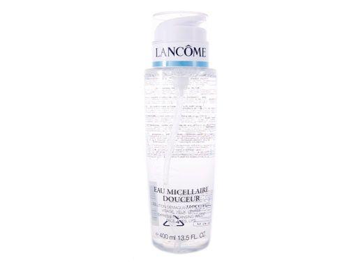 agua-micelar-suave-lancome-200-ml