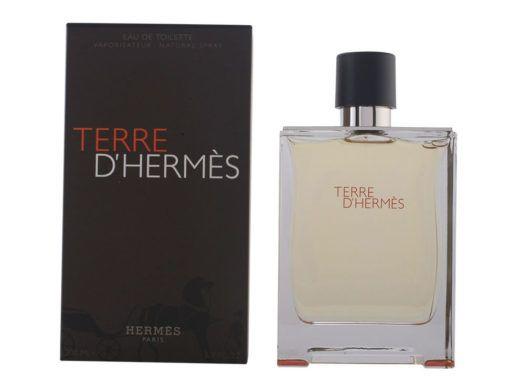 fragancia-terre-dhermes-para-caballero-hermes-200-ml
