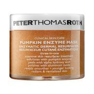 pumpkin-enzyme-mask-peter-thomas-roth