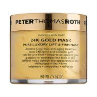 24k-gold-mask-pure-luxury-lift-firm-mask-peter-thomas-roth