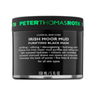 irish-moor-mud-purifying-black-mask-peter-thomas-roth