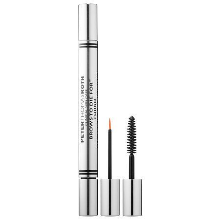 brows-to-die-for-turbo-brow-treatment-tinted-gel
