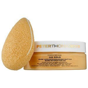 24k-gold-pure-luxury-cleansing-butter-peter-thomas-roth