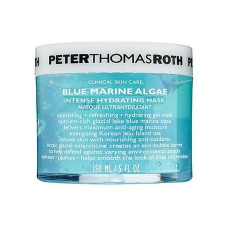blue-marine-algae-intense-hydrating-mask-peter-thomas-roth