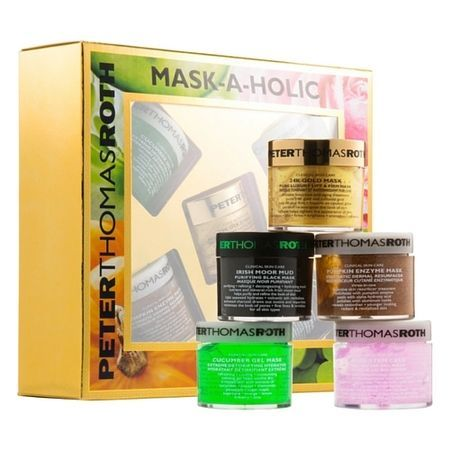 mask-a-holic-kit-peter-thomas-roth