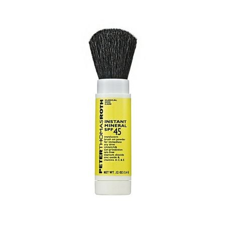 instant-mineral-spf-45-12-oz-peter-thomas-roth