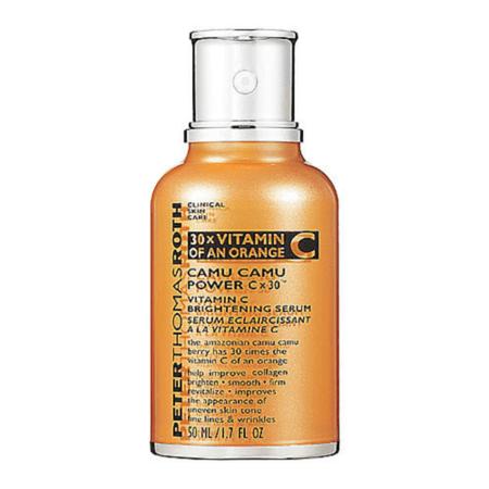 camu-camu-power-cx30-vitamin-c-brightening-serum-peter-thomas-roth