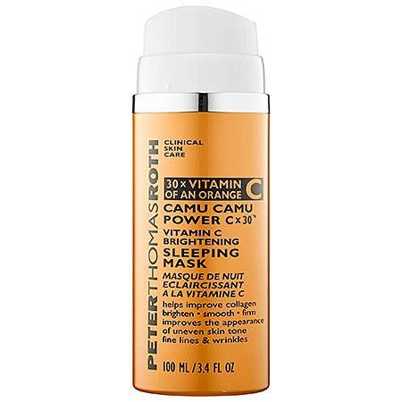 camu-camu-power-c-x-30-vitamin-c-brightening-sleeping-mask-peter-thomas-roth