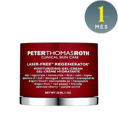 laser-free-regenerator-peter-thomas-roth