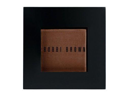 sombra-para-ojos-bobbi-brown-rich-brown