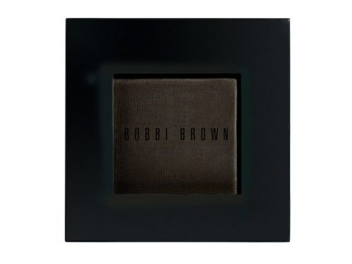 sombra-para-ojos-charcoal-bobbi-brown