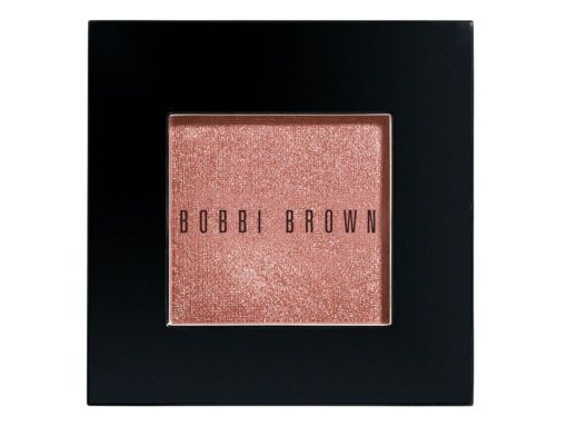 bobbi-brown-rubor-coral-10-g
