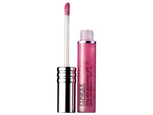 clinique-gloss-para-labios-long-last-glosswear-fireberry