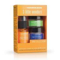 3-little-wonders-mini-ole-henriksen