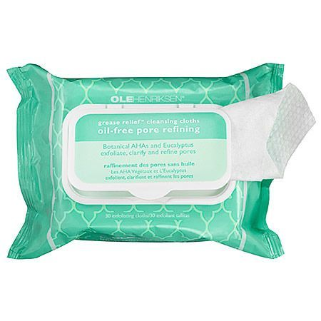 grease-relief-cleansing-cloths-oil-free-pore-refining-ole-henriksen