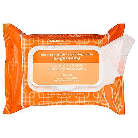 the-clean-truth-cleansing-cloths-brightening-ole-henriksen
