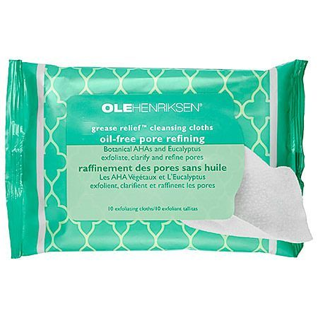 grease-relief-cleansing-cloths-oil-free-pore-refining-10-pack-ole-henriksen