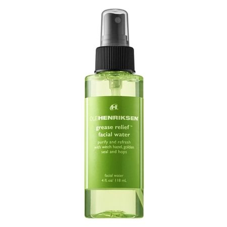grease-relief-facial-water-ole-henriksen