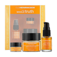 the-whole-truth-vitamin-c-kit-ole-henriksen