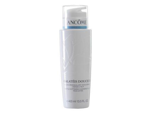 glateis-crema-limpiadora-para-rostro-y-ojos-400-ml