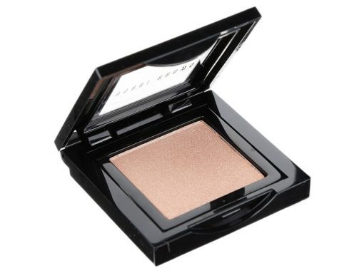 sombra-para-ojos-metallic-quartz-bobbi-brown